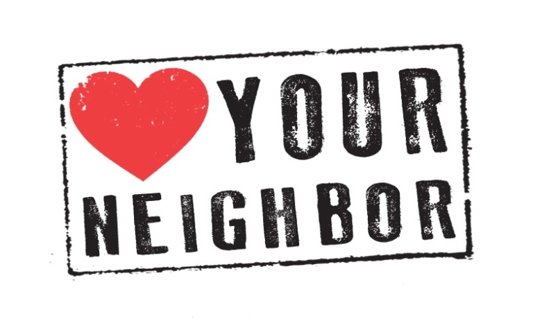 love-your-neighbor